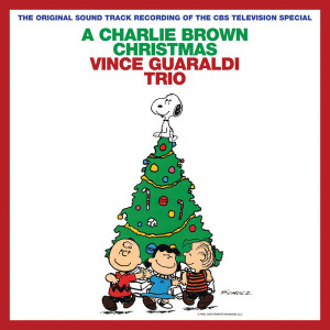 charlie-brown-xmas-2012